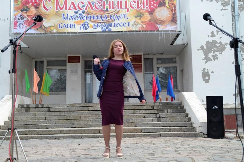 maslen_31.jpg