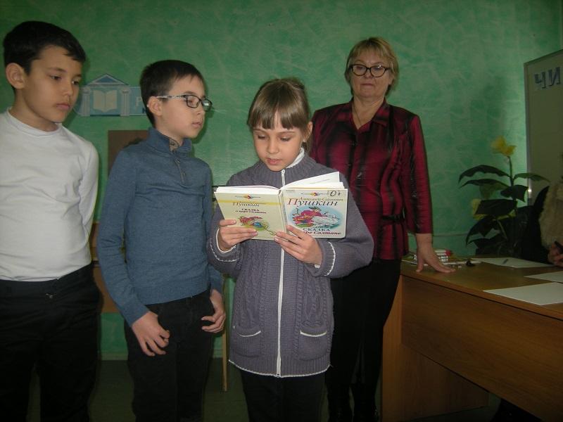rus_klass_3.jpg